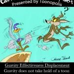 CLoP_GravityEffectivenessDisplacement